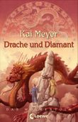 Drache und Diamant