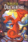 Drachenthal 03. Die Zauberkugel
