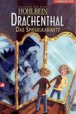 Drachenthal 04. Das Spiegelkabinett