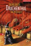 Drachenthal - Die Rückkehr