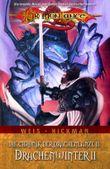 Dragonlance: Die Chronik der Drachenlanze - Drachenwinter 2