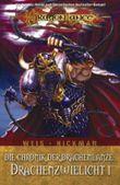 Dragonlance: Die Chronik der Drachenlanze - Drachenzwielicht 1