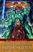 Dragonlance: Die Chronik der Drachenlanze - Drachenzwielicht 2