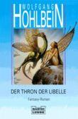 Drachenzyklus  02. Der Thron der Libelle