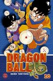 Dragon Ball - Sammelband-Edition, Band 10