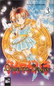 Dream Saga. Bd.3