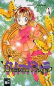 Dream Saga. Bd.4