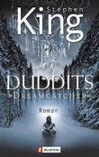 Dreamcatcher 'Duddits', Film-Tie-In