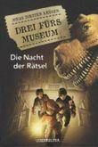 Drei fürs Museum
