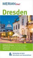 Dresden und das Elbland