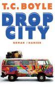 Drop City