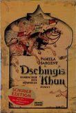 Dschingis Khan, Herrscher des Himmels