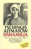 Dshamilja, Großdruck