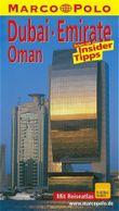 Dubai /Emirate /Oman