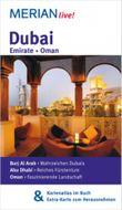 Dubai Emirate Oman