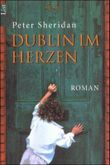 Dublin im Herzen