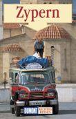 DuMont Richtig Reisen Zypern