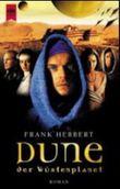 Dune, der Wüstenplanet
