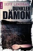 """Buch in der Ähnliche Bücher wie """"Komm zurück, mein dunkler Bruder"""" - Wer dieses Buch mag, mag auch... Liste"""