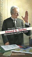 Edmund G. Stoiber