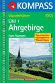Eifel 1 - Ahrgebirge