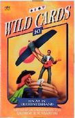 Wild Cards - Ein As in der Hinterhand