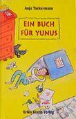 Ein Buch für Yunus