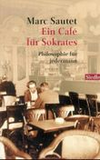 Ein Cafe für Sokrates
