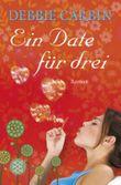 Ein Date für drei