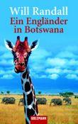 Ein Engländer in Botswana
