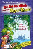 Ein Fall für dich und das Tiger-Team - Band 37