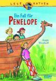 Ein Fall für Penelope
