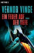 """Buch in der Ähnliche Bücher wie """"D9E - Die neunte Expansion, Eine Reise alter Helden"""" - Wer dieses Buch mag, mag auch... Liste"""
