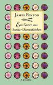 Ein Garten aus hundert Samentütchen