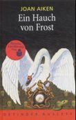"""Buch in der Ähnliche Bücher wie """"Im Land der leisen, aber wachen Nächte: Kurzgeschichten"""" - Wer dieses Buch mag, mag auch... Liste"""