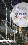 Ein Jahr in Montreal