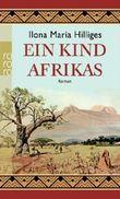 Ein Kind Afrikas