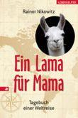 Ein Lama für Mama