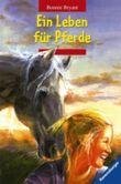 Ein Leben für Pferde