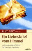 """Buch in der Ähnliche Bücher wie """"Per Anhalter in den Himmel"""" - Wer dieses Buch mag, mag auch... Liste"""