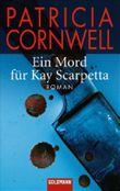Ein Mord für Kay Scarpetta
