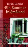 Ein Sommer in Småland
