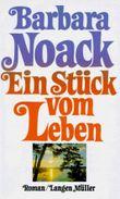 """Buch in der Ähnliche Bücher wie """"Eine Handvoll Glück"""" - Wer dieses Buch mag, mag auch... Liste"""