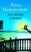 Ein süßer Sommer, m. Strandtasche