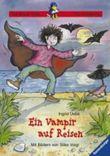 Ein Vampir auf Reisen