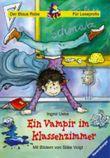 Ein Vampir im Klassenzimmer