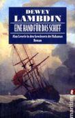 Eine Hand für das Schiff