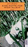 """Buch in der Ähnliche Bücher wie """"In den Wäldern Sibiriens"""" - Wer dieses Buch mag, mag auch... Liste"""