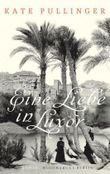 Eine Liebe in Luxor