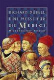 Eine Messe für die Medici